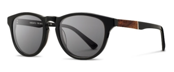 shwood-introduces-the-francis-in-acetate-05-570x237
