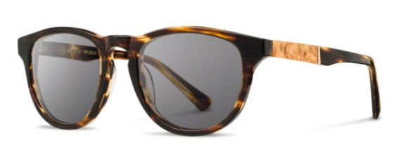 shwood-introduces-the-francis-in-acetate-06-570x237