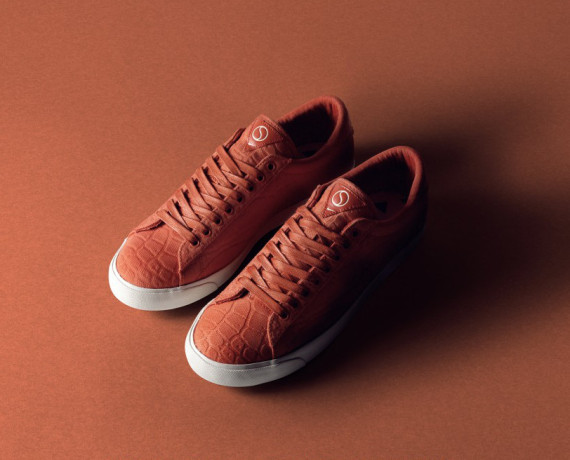 size-nike-tennis-classic-ac-court-surfaces-pack-02-570x460