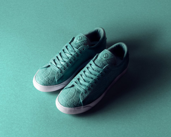 size-nike-tennis-classic-ac-court-surfaces-pack-03-570x457