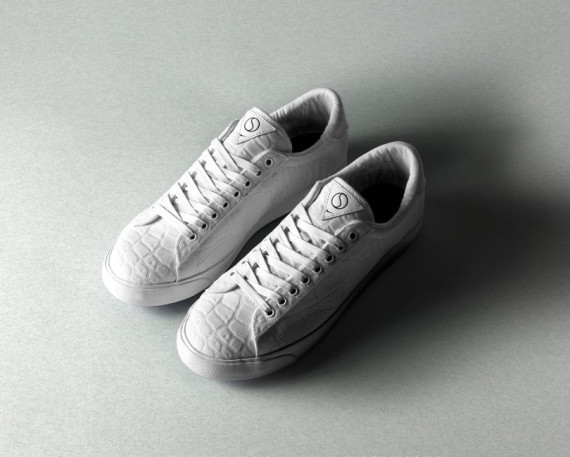 size-nike-tennis-classic-ac-court-surfaces-pack-05-570x457