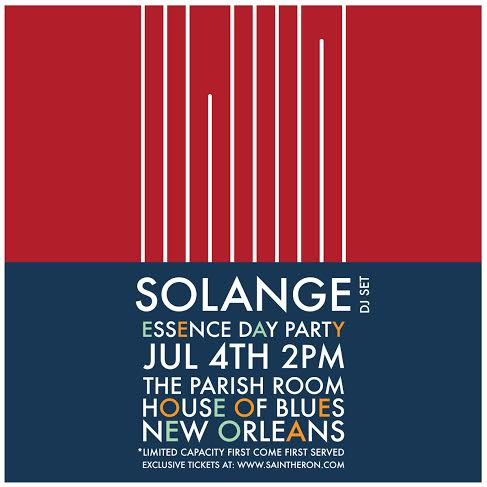 solange_essence