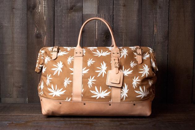 taka-hayashi-billykirk-duffle-bag-1-630x420