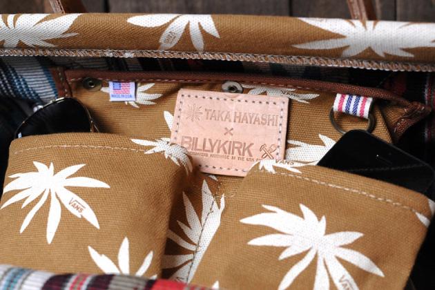 taka-hayashi-billykirk-duffle-bag-3-630x420