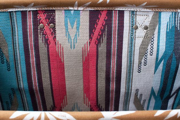 taka-hayashi-billykirk-duffle-bag-4-630x420