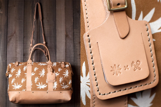 taka-hayashi-billykirk-duffle-bag-5-630x420