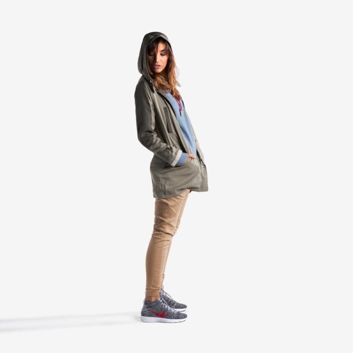 thesnobette-publish-womens-jogger-1