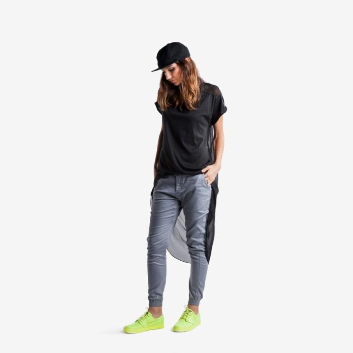 thesnobette-publish-womens-jogger-10