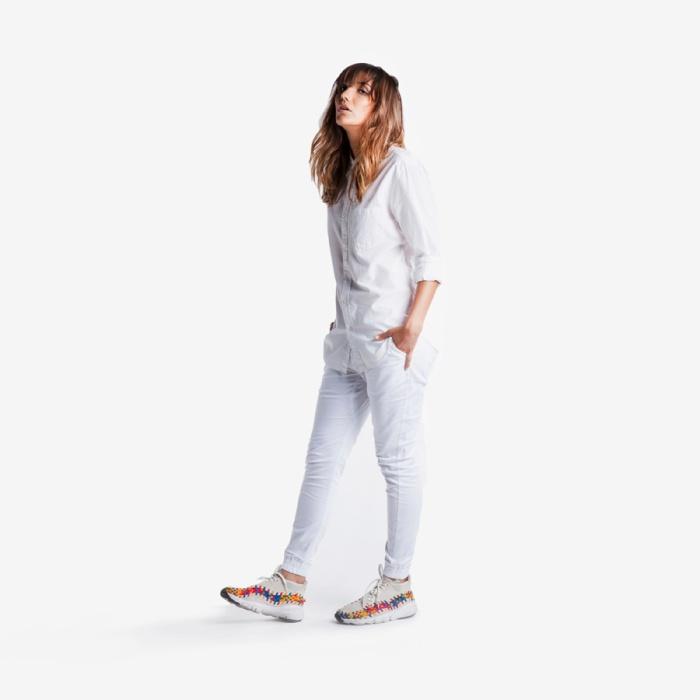 thesnobette-publish-womens-jogger-4