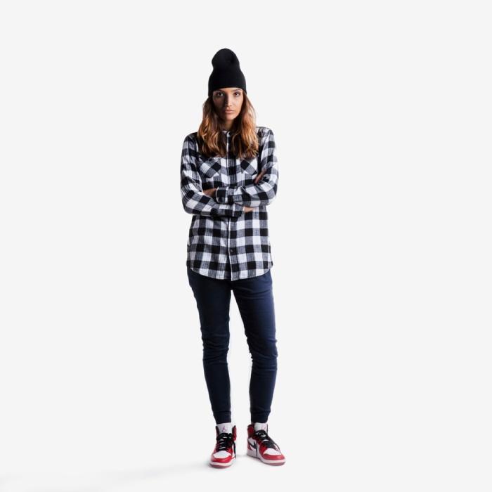 thesnobette-publish-womens-jogger-6
