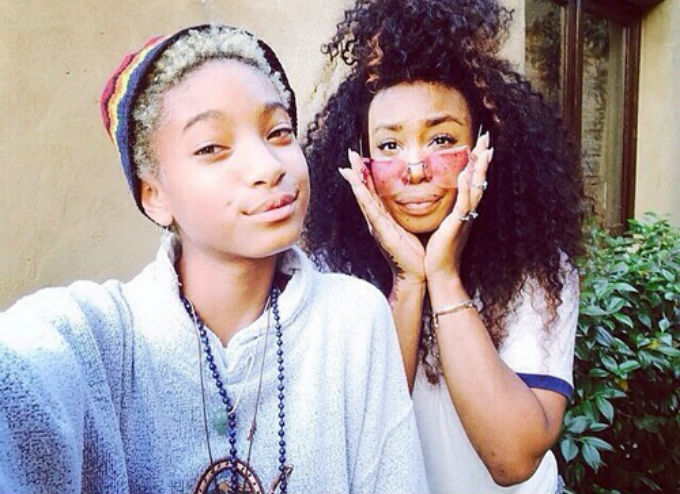 willow-smith-and-sza
