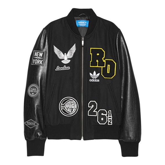 adidas-originals-by-rita-ora-black-collection-12-570x570