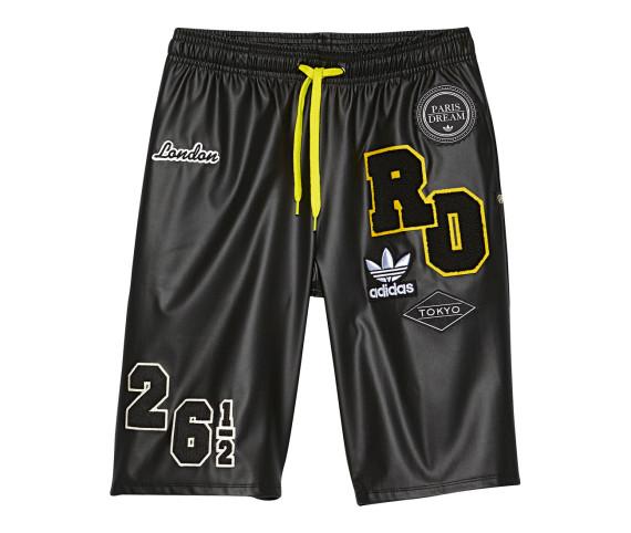 adidas-originals-by-rita-ora-black-collection-15-570x482