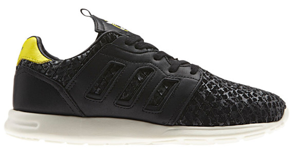 adidas-originals-by-rita-ora-black-collection-24-570x301