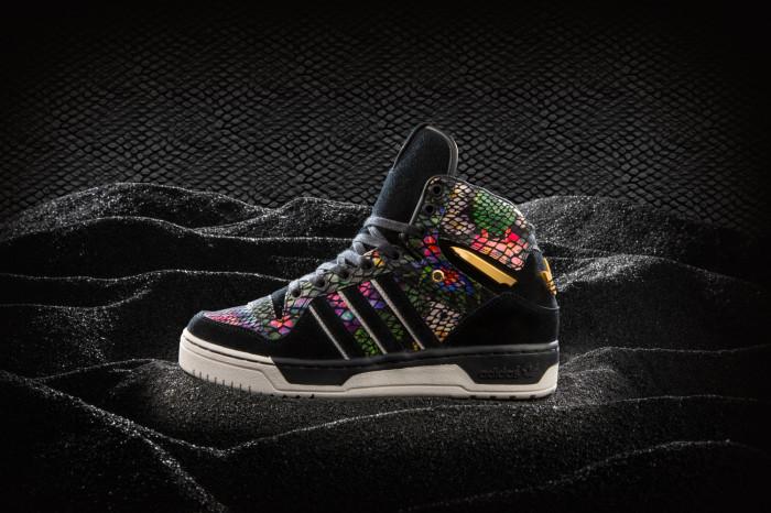 Adidas_BigSean_Profile_Sand-6302_SML_SML-700x466