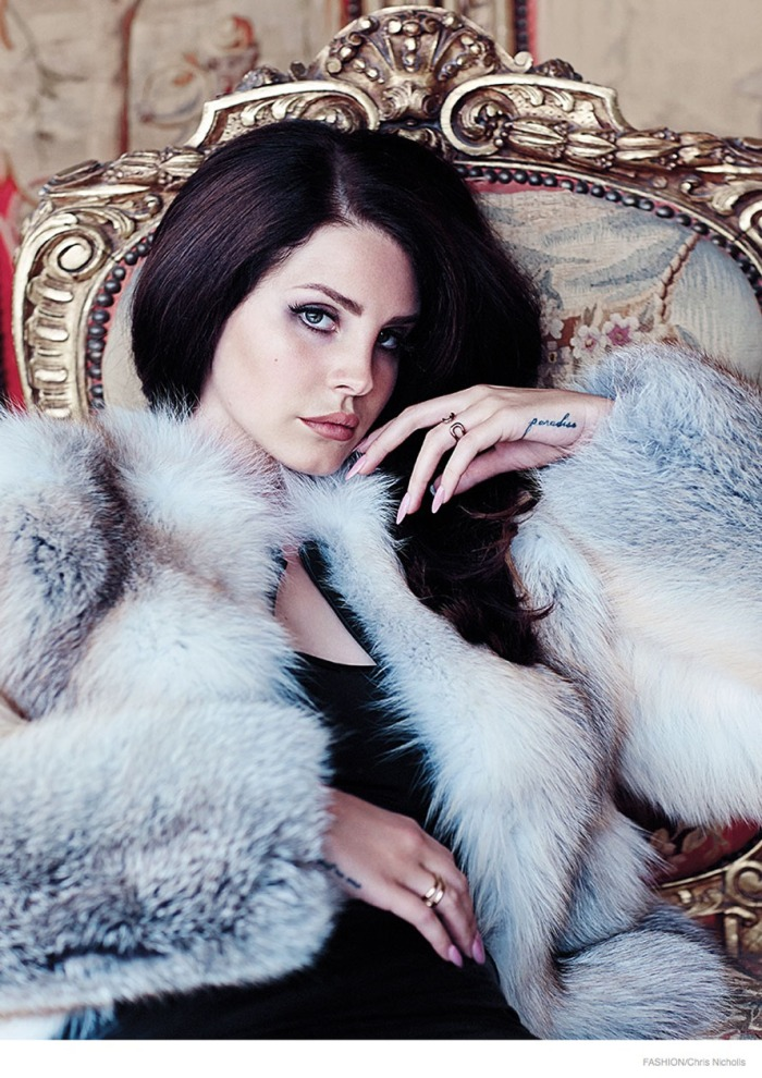 lana_del_rey_editorial_fashion_1