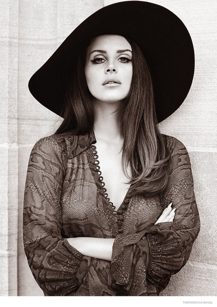 lana_del_rey_editorial_fashion_2