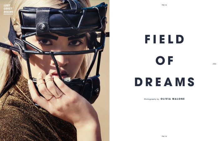 lcdfw14-field-of-dreams-1