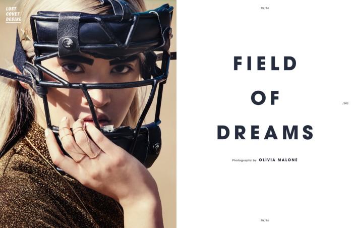 lcdfw14-field-of-dreams-1
