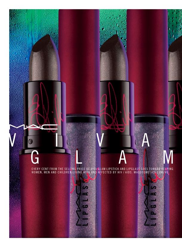 MAC-Rihanna-Viva-Glam-2-Fall-2014