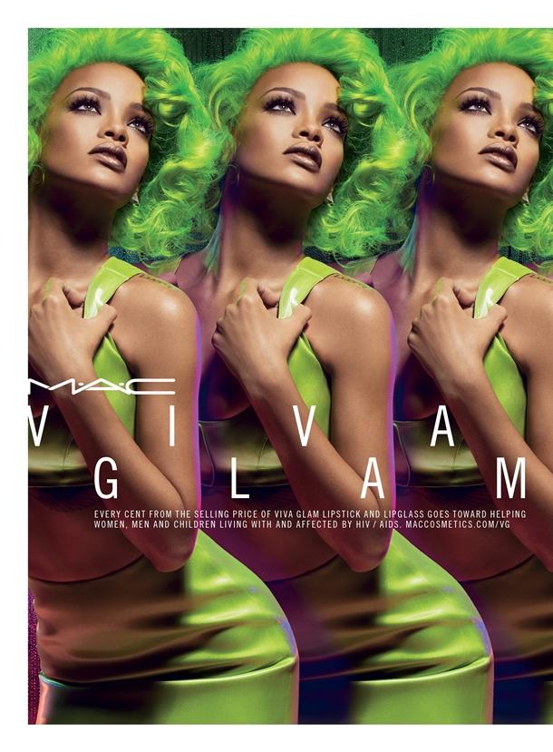MAC-Rihanna-Viva-Glam-2