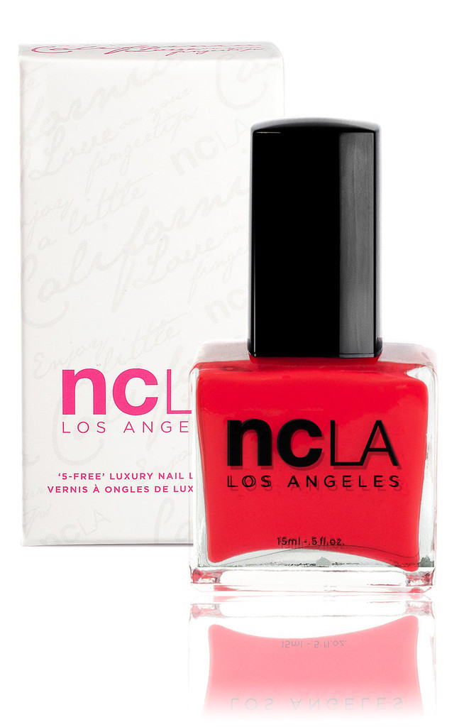 ncla-lacquer-bottle-RUNWAY-call-my-agent_1024x1024