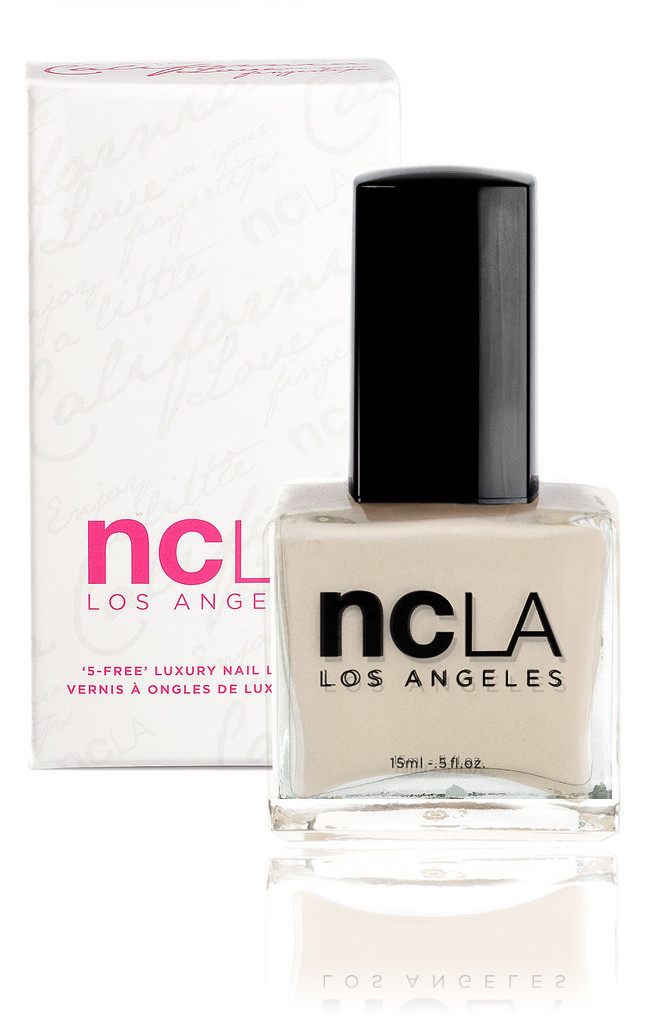 ncla-lacquer-bottle-RUNWAY-catwalk-queen_1024x1024
