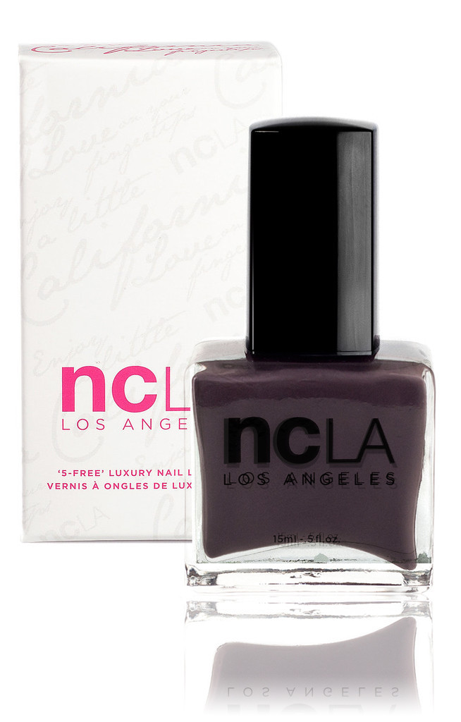 ncla-lacquer-bottle-RUNWAY-model-behavior_1024x1024