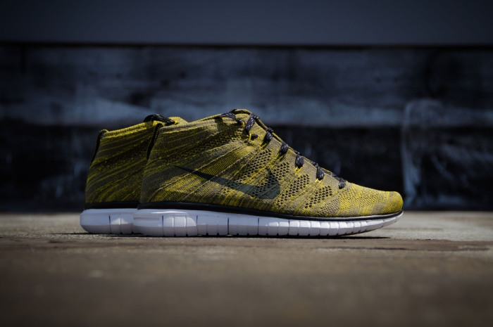 nike-free-flyknit-chukka-fall-2014-colorways-1-960x640