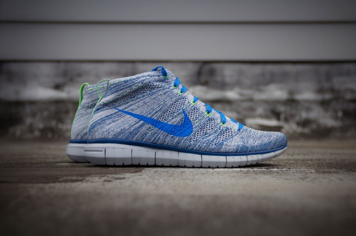 nike-free-flyknit-chukka-fall-2014-colorways-2-960x640