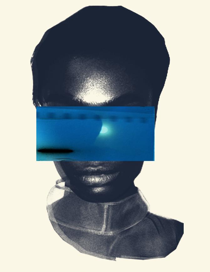 Nkiruka-Oparah-Art-06