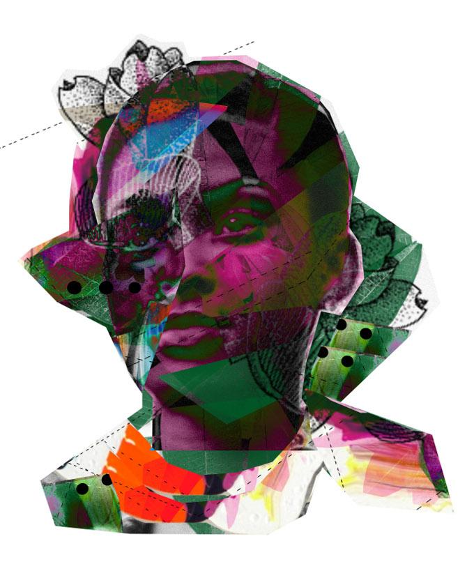 Nkiruka-Oparah-Art-07