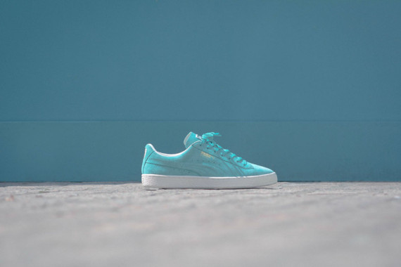 puma-states-summer-cooler-pack-02-570x380
