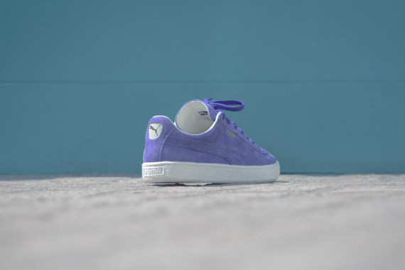 puma-states-summer-cooler-pack-06-570x380
