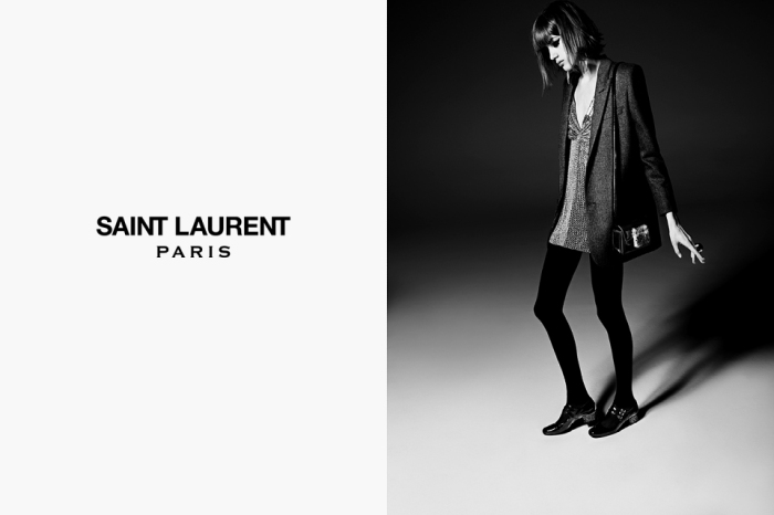 saint-laurent-fallwinter-2014-womens-campaign-featuring-valery-kaufman-01-960x640