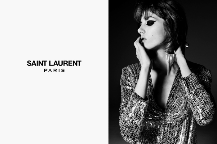 saint-laurent-fallwinter-2014-womens-campaign-featuring-valery-kaufman-02-960x640