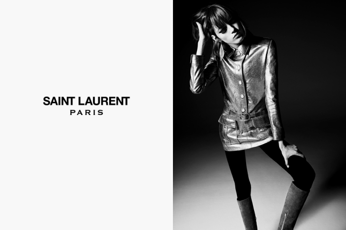 saint-laurent-fallwinter-2014-womens-campaign-featuring-valery-kaufman-03-960x640