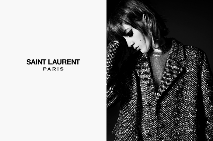saint-laurent-fallwinter-2014-womens-campaign-featuring-valery-kaufman-06-960x640