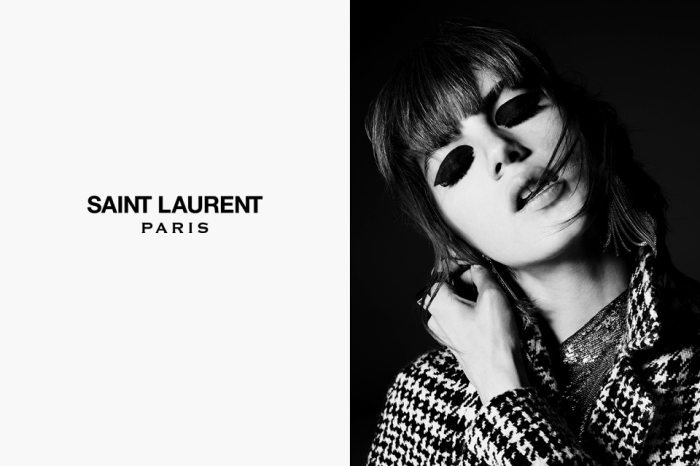 saint-laurent-fallwinter-2014-womens-campaign-featuring-valery-kaufman-07-960x640