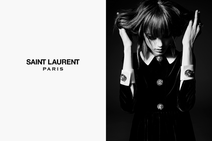 saint-laurent-fallwinter-2014-womens-campaign-featuring-valery-kaufman-08-960x640