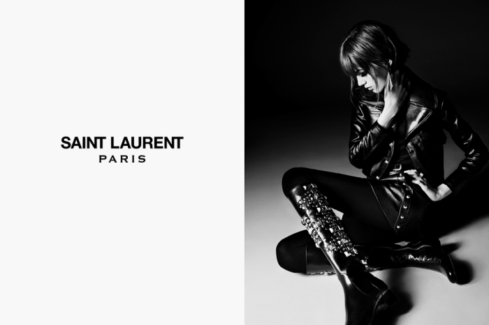 saint-laurent-fallwinter-2014-womens-campaign-featuring-valery-kaufman-09-960x640