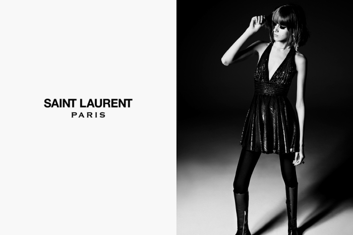 saint-laurent-fallwinter-2014-womens-campaign-featuring-valery-kaufman-10-960x640