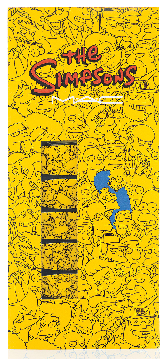 SIMPSONS-NAIL-STICKERS-Marge-Simpsons-Cutie-cles-300
