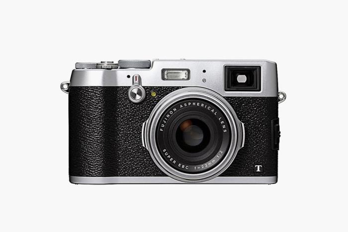 fujifilm-x100t-hybrid-viewfinder-01-960x640