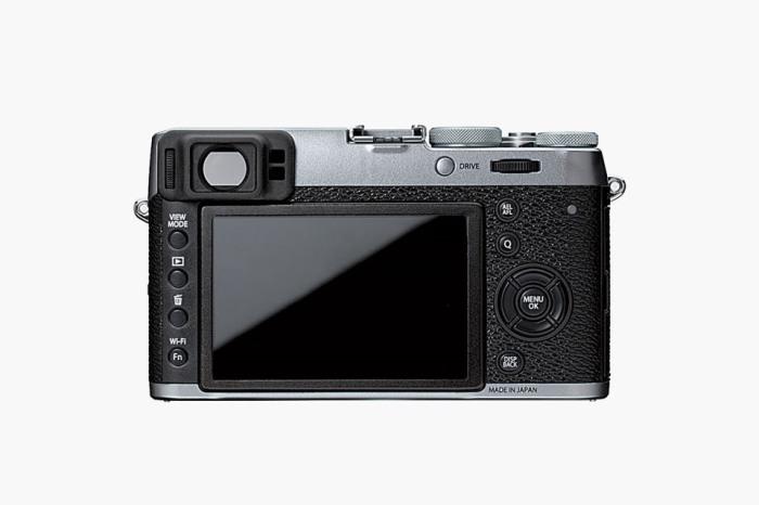 fujifilm-x100t-hybrid-viewfinder-02-960x640
