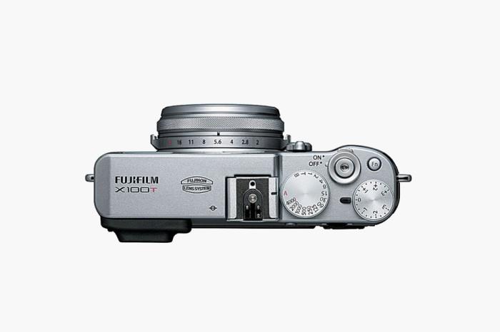 fujifilm-x100t-hybrid-viewfinder-03-960x640