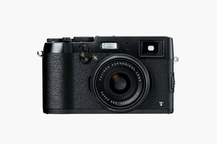 fujifilm-x100t-hybrid-viewfinder-04-960x640
