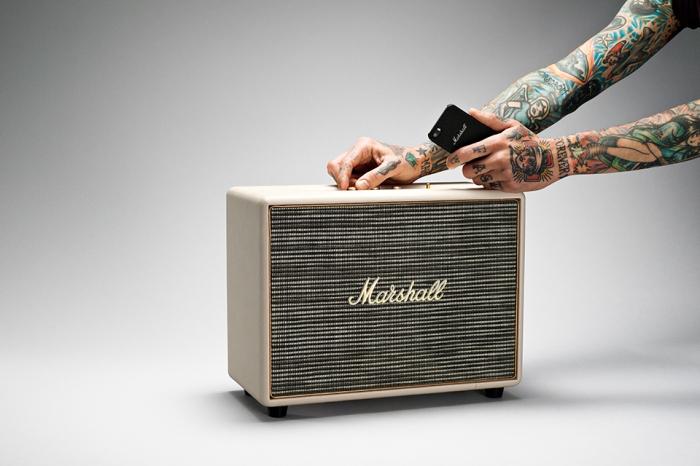 Marshall-Woburn-Speaker-04