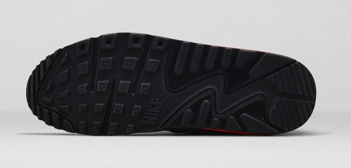 nike-air-max-90-infrared-washed-denim-release-date-01