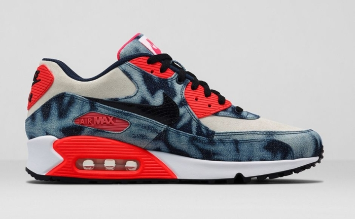 nike-air-max-90-infrared-washed-denim-release-date-02